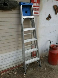 6 ft ladder Norco, 92860