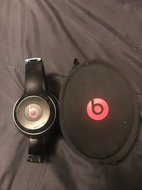 beats by dre solo 2 Roswell, 88203