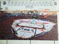 photo of the NHL CAPITALS Alexandria, 22309