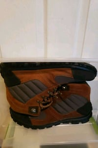 Men Polo boots  District Heights, 20747