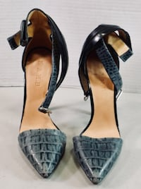 Authentic L.A.M.B Heels Spring Valley, 91977