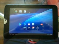 Toshiba tablet 10.1 Greenfield, 46140