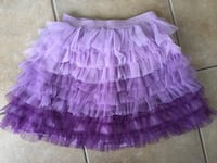 Children's Place size 10 tulle skirt Guelph, N1K 1Y7