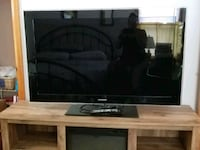 Samsung 46in TV Cohoes, 12047