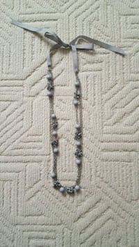 necklace never worn Calgary, T3K