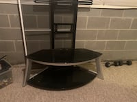 Bell o tv stand Falling Waters, 25419