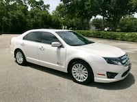 Ford - Fusion - 2010 Port St. Lucie, 34983