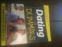 Dating for Dummies Knoxville, 37918