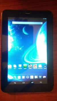 Go Elipso 71 tablet 7 pollici  7235 km