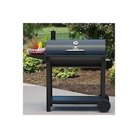 """35"""" charcoal grill, unopened in box Quantico, 22134"""