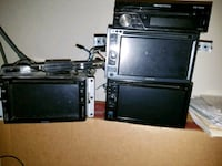 DVD players  Hephzibah, 30815