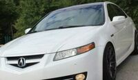 Acura - TL - 2007 Germantown