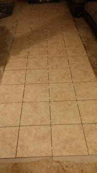 Tile installation and removal McAllen, 78504