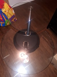 Coffee table good condition  Burnaby, V3N 2K7