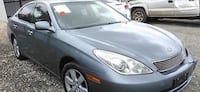 Lexus - ES - 2004 Washington