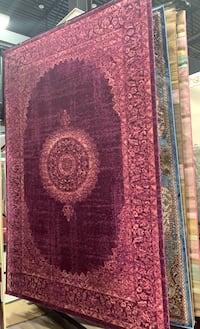 Turkish area rug clearance