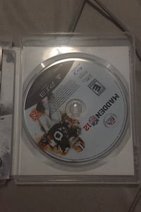 3 ps3 games 1 for 5 all 3 for 15