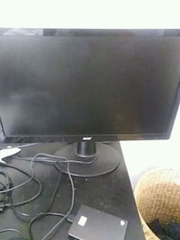 Acer 23in Monitor Richmond, 23294