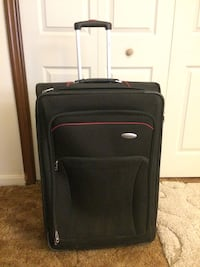 Samsnite Luggage Wadesville, 47638