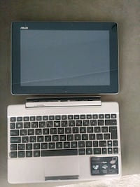 ASUS TABLET PC TF300