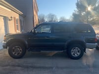 1999 Toyota 4 runner Rockville, 20850