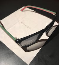 Gucci Sunglasses Burlington, L7N 2B2