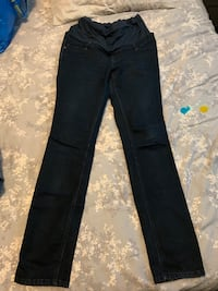 Tall ladies jeans and pants Surrey, V3S 8Z4