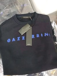 GAZZARİNİ SWEAT  Kayabaşı Mh., 34494