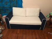 Amazon pull out couch Peachtree Corners, 30092