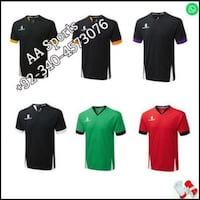 Basket Ball uniform, feflex ball Garments, sports garments, clothes