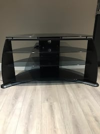 Tv stand Vancouver, V5S 2Y2