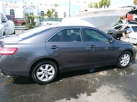 Toyota - Camry - 2011 West Park, 33023