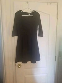 Size medium dress Surrey, V3S 2B5