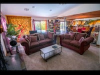 Nice Couches for Sale Las Vegas, 89104