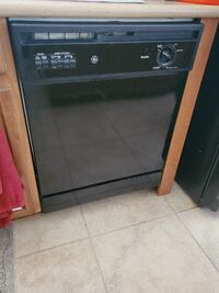 Dishwasher - Old but good for parts, repair North Las Vegas