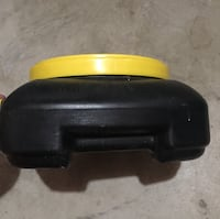 Oil drain container portable Laurel, 20723