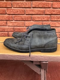 Men's dress shoes  El Paso, 79925