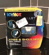 IcyHot Smart Relief Knee & Shoulder Pain Therapy  Oklahoma City, 73118