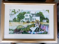 2 Anne of Green Gables Pictures