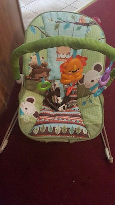 Baby And Child Products In Georgia Letgo