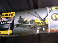 black and yellow RC helicopter Irving, 75038