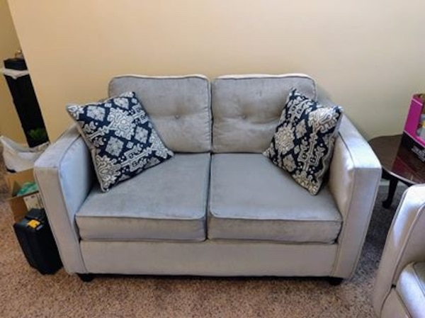 Prime 2 Grey Couch Couches Sofa Andrewgaddart Wooden Chair Designs For Living Room Andrewgaddartcom
