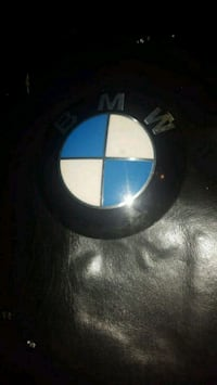 Bmw badge Daytona Beach, 32117