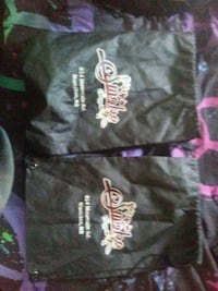 Up in smoke bags 5 each or trade Riverview, E1B 5B1