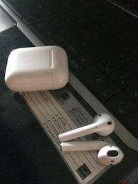 Apple airpods Buca, 35400