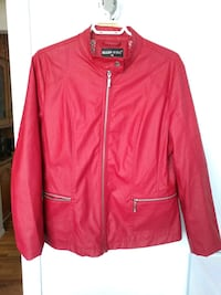 Women's Spring Jacket St. Albert, T8N 2L2
