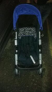 Carseat/stroller combo Sioux Falls, 57106