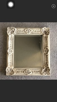 Mirror frame/photo frame  Belmont, 94002