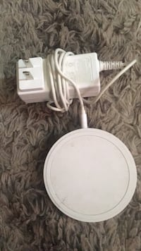 Mint Condition Belkin Wireless Charger London, N6E 1Y7