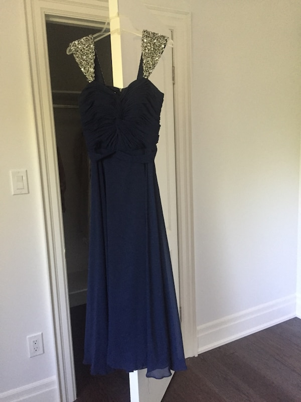 Imágenes de Used Evening Gowns For Sale